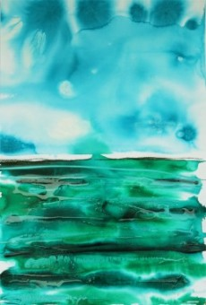 Seascape_Study_I_Anna_Stuchbury_Web-258x381