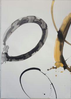 balance-arcs