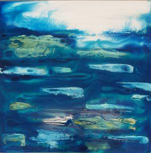 Seascape example-large Anna Stichbury 2018