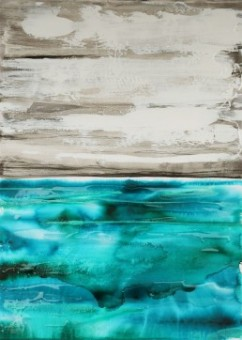 Seascape_Study_II_Anna_Stuchbury_Web-258x362