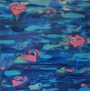 waterblooms