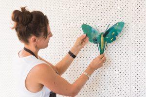 moth-in studio